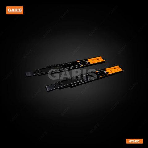 GT04SC 2