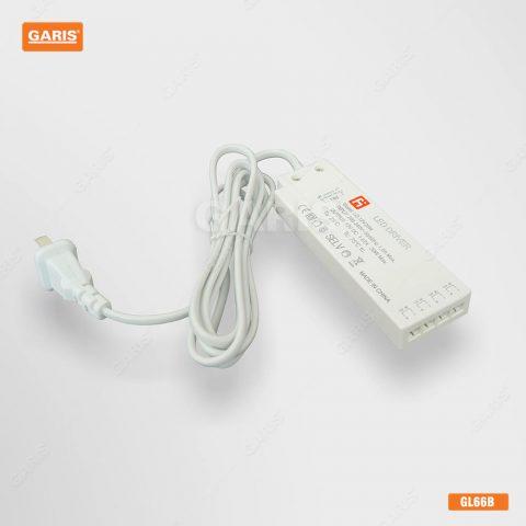 Biến áp cho đèn LED GL66B
